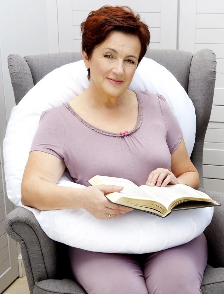 motherhood seitenschl ferkissen medical c inkl wasserdichter bezug. Black Bedroom Furniture Sets. Home Design Ideas