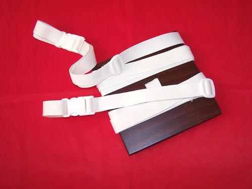 babybay befestigungsset boxspringbett trapezgurt original beistellbett ebay. Black Bedroom Furniture Sets. Home Design Ideas