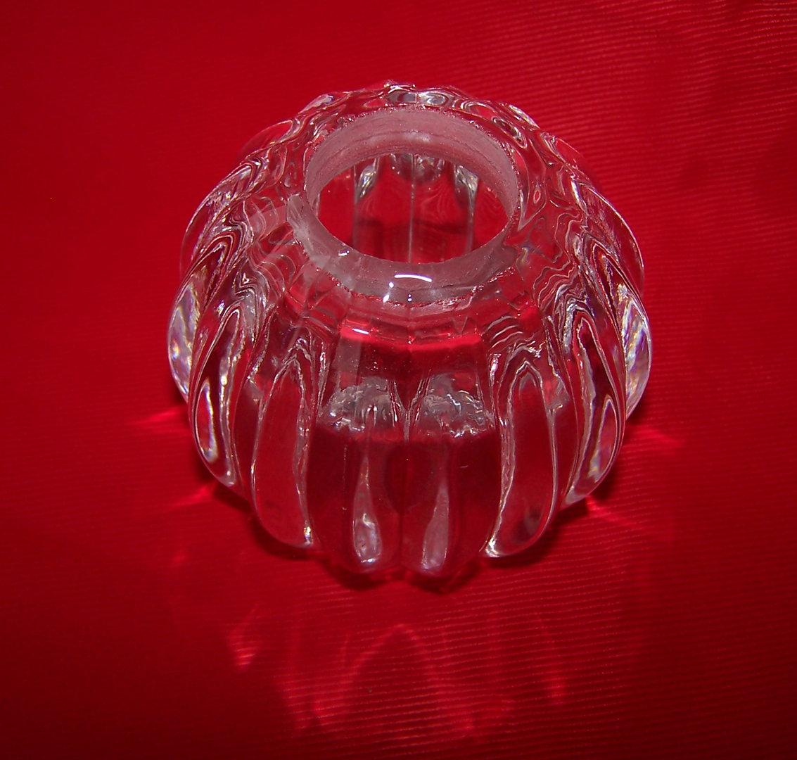 lampenschirm aus glas kugel f r e 14 durchmesser 5 cm lauren. Black Bedroom Furniture Sets. Home Design Ideas